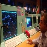 اذعان شرکتهای هواپیمایی کشورهای مختلف بر عملکرد قابلتحسین کنترلرهای ایران