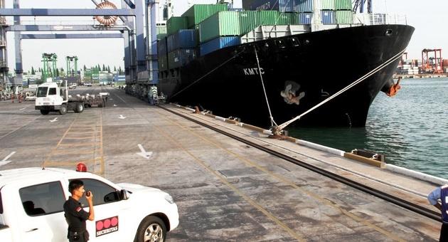 داستان دنبالهدار توهین به دریانوردان ایرانی در بنادر کشورهای خارجی