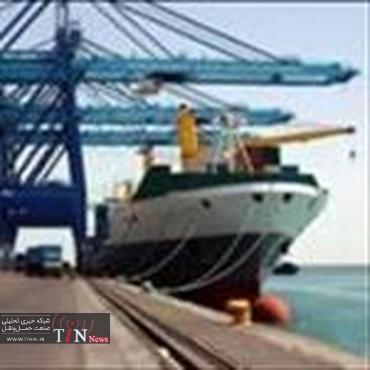 ◄ آمار شناورهای ایرانی؛ از ناوگان کشتیرانی و نفتکش تا اقیانوسپیماها