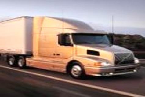 دومین همایش تخصصی حمل و نقل جاده ای کالا برگزار شد