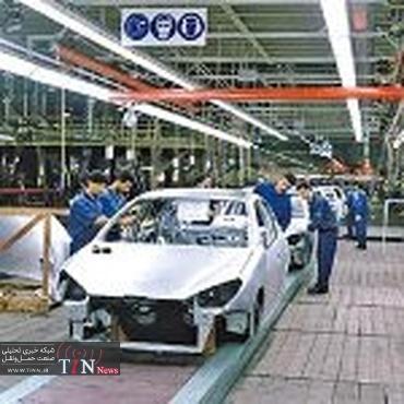 چرا خودروسازان ایرانی محبوب نیستند