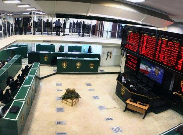 تاثیر نوسانات نرخ ارز در فعالیت شرکت راهآهن حملونقل در بورس