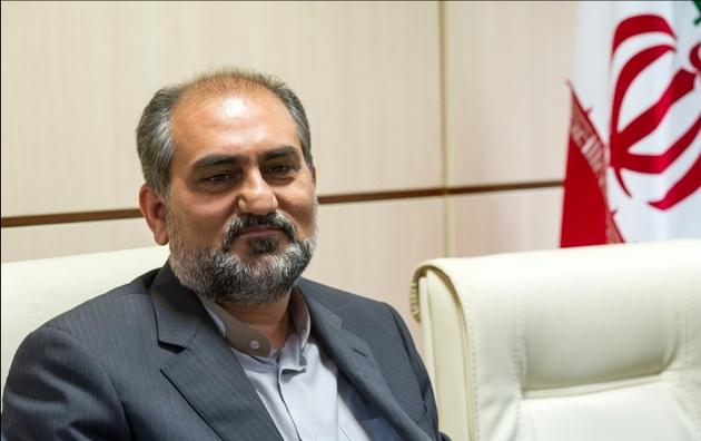 سه پیشبینی درباره سرنوشت دریانوردان نفتکش ایرانی