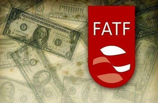 پیوستن به FATF تاثیری بر نرخ ارز ندارد