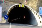 تونل پنجم جاده یاسوج - اصفهان ستون پنجمی برای مرگ ۱۰ نفر در یکسال