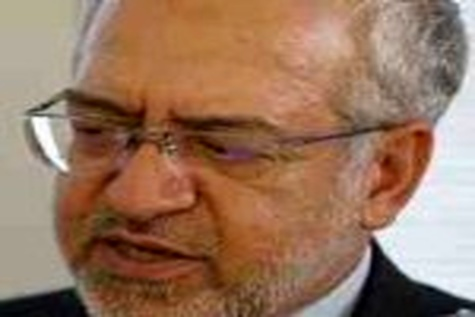 نامه جدید ارزی نعمتزاده به سیف / تغییر بازپرداخت وامهای ارزی