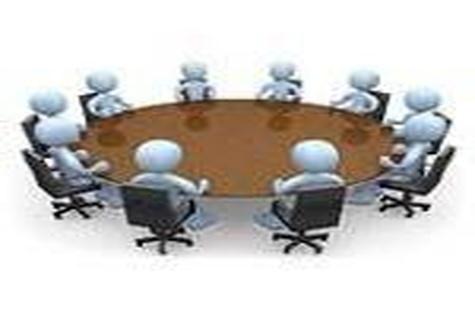 وزارت حمل و نقل؛ سومین مصوبه شورای حمل و نقل همگانی
