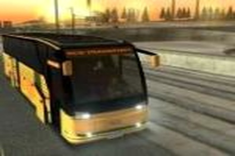 اتوبوسهای حمل زائران اربعین مجازند قیمت بلیط را ۲ برابر کنند نه بیشتر