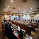 دوره آموزشی تحقیق و بررسی علل حریق به میزبانی بندرامام خمینی(ره) برگزار شد