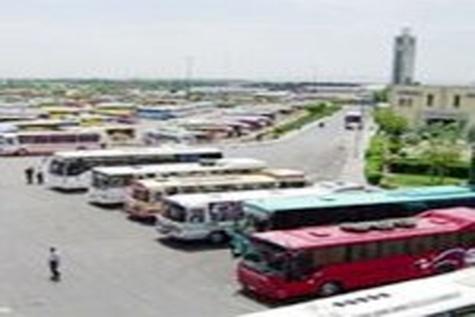 اعتبارات حمل و نقل عمومی نباید در بخشهای دیگر هزینه شود