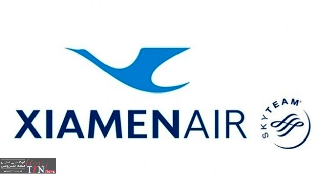 China's Xiamen Airlines to launch first US service between Seattle and Shenzhen