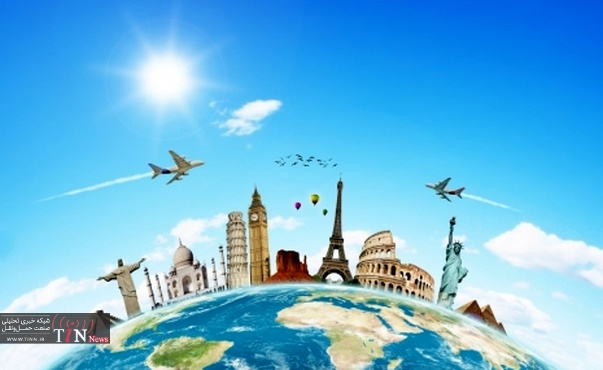 تاسیسات گردشگری در برنامه ششم یارانه میگیرند