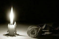 تسلیت انجمن  ریلی در پی حادثه سقوط هواپیمای تهران-یاسوج