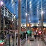 مسافران از خدمات نوروزی فرودگاهها رضایت داشتند