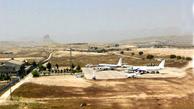 تجربه ترکیه در استفاده از فرودگاههای متروکه چگونه بود؟