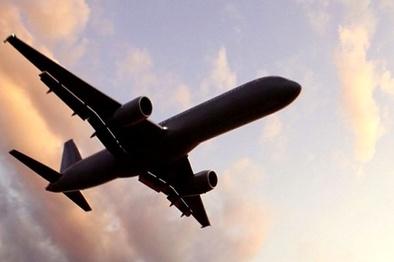 افزایش جابهجایی مسافر هوایی طی ۸ سال دولت دوازدهم