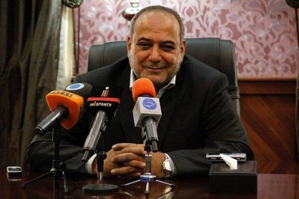 خصوصی سازی «ایران ایر» متوقف شد