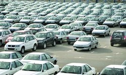 افزایش قیمت لاستیک و روغن موتور 9 درصد تعیین شده است