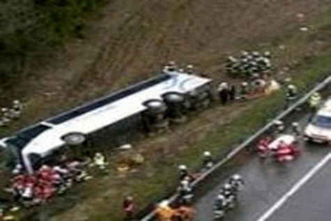 سیطره مرگبار ترافیک