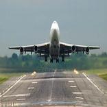 صدور 484 مجوز پروازی در ایام اربعین حسینی