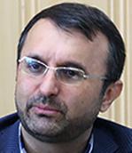 شهرام آدمنژاد