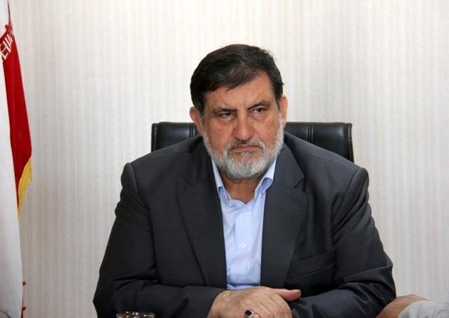 فقط 15 درصد تهران در مقابل زلزله تابآوری دارد