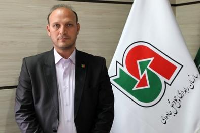 جابهجایی بیش از 108 هزار نفر در شهرستان مشکینشهر
