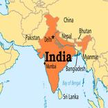 موافقت اولیه هندیها برای سرمایهگذاری ۲ میلیارد دلاری در حوزه بندر و ریل