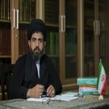 پیشنهاد تهاتر هزینه ویزای زوار اربعین با مبلغ خسارت ایران در جنگ