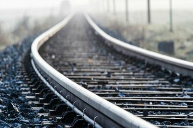 آمادگی پلیس راهآهن برای تامین امنیت مسافران شبکه ریلی