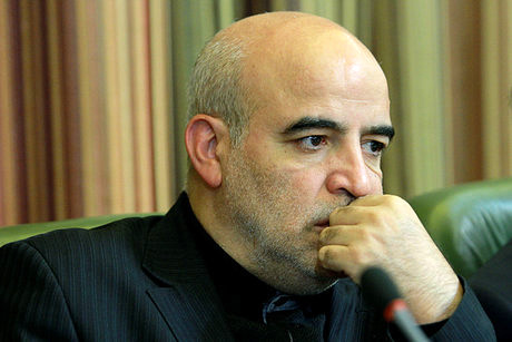 واکاوی اختلاف شهرداری و وزارت ارتباطات سر تاکسی های اینترنتی