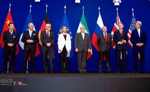لغو تحریم ایران با ۱۲ ماه تاخیر و خرید یک هواپیما ملموس شد