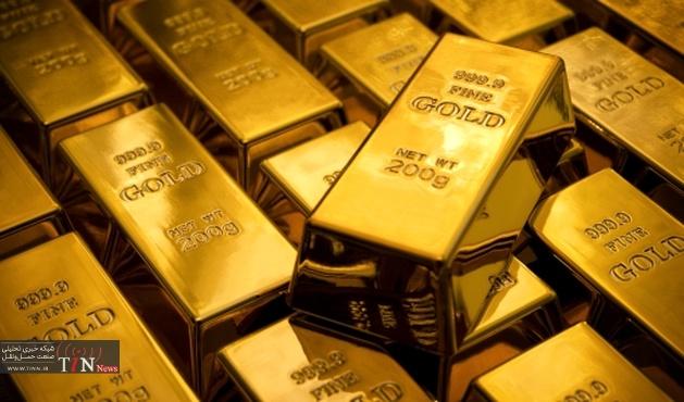 طلا نخرید