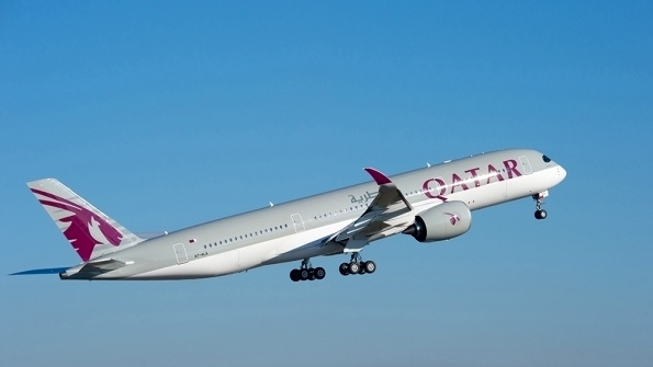 Qatar Airways CEO stands by aircraft orders despite airspace blockade