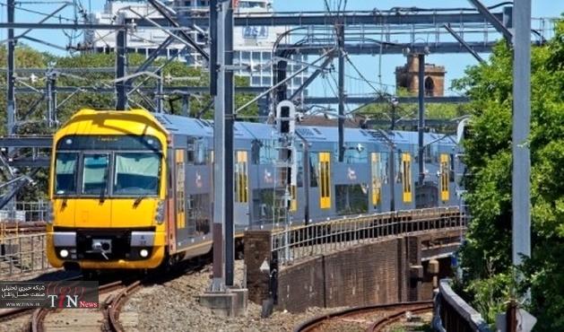 Indra to upgrade Sydney Trains surveillance system