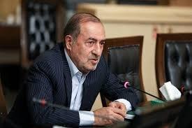 فرآیند انتخاب شهردار تهران تغییری نکرده است