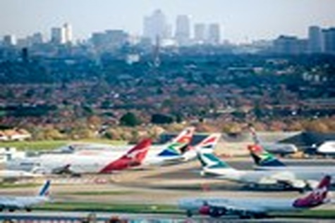 UK businesses support Heathrow expansion