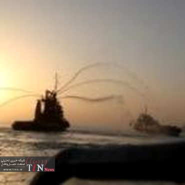 مخالفت سازمان حفاظت محیط زیست با ایجاد صنعت اوراق سازی کشتی