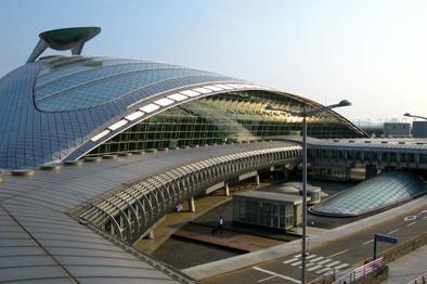 تشکیل نخستین جلسه کمیته مدیریت عملکرد شرکت شهر فرودگاهی امام