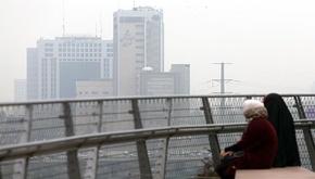 ناهماهنگی دستگاهها و منفعتطلبی صنعتیها چگونه به آلودگی هوا دامن میزند؟