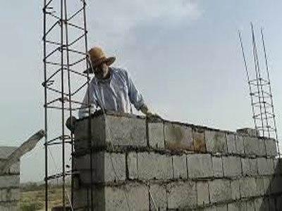 ممانعت از 475مورد ساخت و ساز غیرمجاز در منطقه یک شهرداری در چهار ماهه نخست سال99