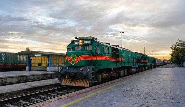 راه آهن ایران - ترکیه ، شاهراه اقتصادی آسیا به اروپا