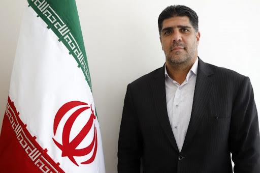 آسفالت 28 هزار مترمربع معابرخاکی در مهرشهر بیرجند