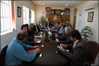 عملیاتی شدن پروژه آزادراه نطنز–انار در آیندهای نزدیک