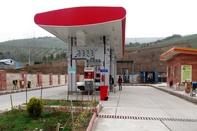 ◄ تسریع صدور مجوز مجتمعهای خدماتی جادهای در قزوین