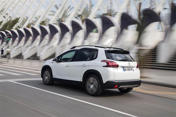 بدعهدی دوباره فرانسویها در صنعت خودرو
