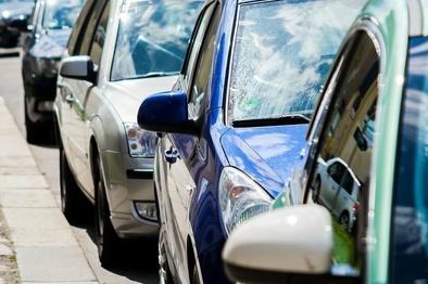 واردات خودروهای هیبریدی آزاد شد؛  قیمت خودرو کاهش مییابد؟
