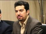 موضع تاکسیرانی تهران درباره «اسنپ» و «تپسی» تغییر کرد؟