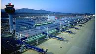 پروژه فرودگاه قم جزو منطقه آزاد سلفچگان میشود