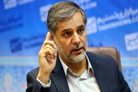 دولت در مورد عدم واریز ۲۶ هزار میلیارد تومان به خزانه پاسخگو باشد